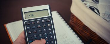 Payer moins impôt revenu propriétaire