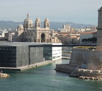 Zoom immobilier Marseille