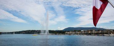 Vendre logement Genève particularité
