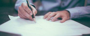 choix entre syndic de copro bénévole ou professionnel