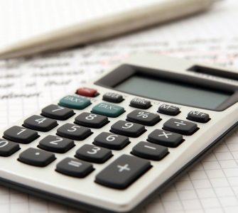 Les avantes de l'estimation par un agent immobilier