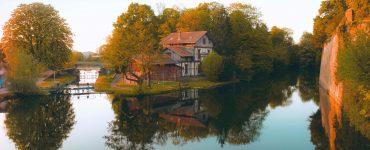 investir immobilier en Moselle